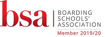 Boarding School' Association