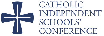 Catholic Independant Schools' Conference
